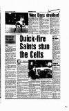 Aberdeen Evening Express Saturday 22 December 1990 Page 3