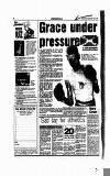 Aberdeen Evening Express Saturday 22 December 1990 Page 4