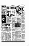 Aberdeen Evening Express Saturday 22 December 1990 Page 5