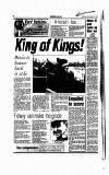 Aberdeen Evening Express Saturday 22 December 1990 Page 6