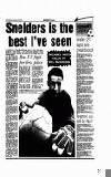 Aberdeen Evening Express Saturday 22 December 1990 Page 7