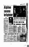 Aberdeen Evening Express Saturday 22 December 1990 Page 8