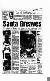 Aberdeen Evening Express Saturday 22 December 1990 Page 9