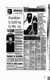 Aberdeen Evening Express Saturday 22 December 1990 Page 10