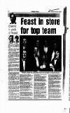 Aberdeen Evening Express Saturday 22 December 1990 Page 12