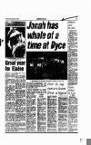 Aberdeen Evening Express Saturday 22 December 1990 Page 13