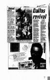 Aberdeen Evening Express Saturday 22 December 1990 Page 14