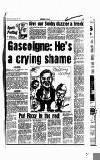 Aberdeen Evening Express Saturday 22 December 1990 Page 15