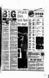 Aberdeen Evening Express Saturday 22 December 1990 Page 17