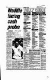 Aberdeen Evening Express Saturday 22 December 1990 Page 18