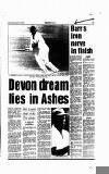 Aberdeen Evening Express Saturday 22 December 1990 Page 19