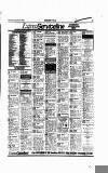 Aberdeen Evening Express Saturday 22 December 1990 Page 21