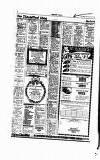 Aberdeen Evening Express Saturday 22 December 1990 Page 22