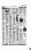 Aberdeen Evening Express Saturday 22 December 1990 Page 23