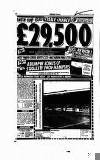 Aberdeen Evening Express Saturday 22 December 1990 Page 24