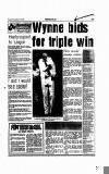 Aberdeen Evening Express Saturday 22 December 1990 Page 25