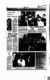 Aberdeen Evening Express Saturday 22 December 1990 Page 26