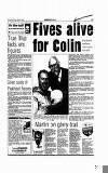 Aberdeen Evening Express Saturday 22 December 1990 Page 27