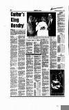 Aberdeen Evening Express Saturday 22 December 1990 Page 28