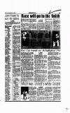 Aberdeen Evening Express Saturday 22 December 1990 Page 29