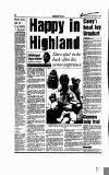 Aberdeen Evening Express Saturday 22 December 1990 Page 30
