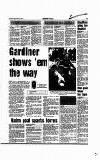 Aberdeen Evening Express Saturday 22 December 1990 Page 31
