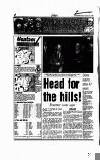 Aberdeen Evening Express Saturday 22 December 1990 Page 34