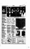 Aberdeen Evening Express Saturday 22 December 1990 Page 35