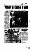 Aberdeen Evening Express Saturday 22 December 1990 Page 36