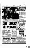 Aberdeen Evening Express Saturday 22 December 1990 Page 37