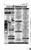 Aberdeen Evening Express Saturday 22 December 1990 Page 38