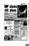 Aberdeen Evening Express Saturday 22 December 1990 Page 40