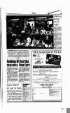 Aberdeen Evening Express Saturday 22 December 1990 Page 41