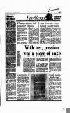 Aberdeen Evening Express Saturday 22 December 1990 Page 45