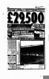 Aberdeen Evening Express Saturday 22 December 1990 Page 48