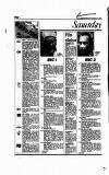 Aberdeen Evening Express Saturday 22 December 1990 Page 50