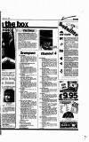 Aberdeen Evening Express Saturday 22 December 1990 Page 53