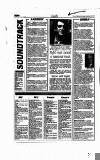 Aberdeen Evening Express Saturday 22 December 1990 Page 54