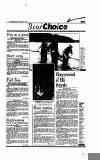 Aberdeen Evening Express Saturday 22 December 1990 Page 55