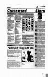 Aberdeen Evening Express Saturday 22 December 1990 Page 58