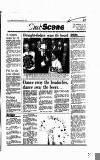 Aberdeen Evening Express Saturday 22 December 1990 Page 61