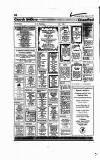 Aberdeen Evening Express Saturday 22 December 1990 Page 64