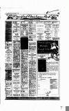 Aberdeen Evening Express Saturday 22 December 1990 Page 65