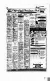 Aberdeen Evening Express Saturday 22 December 1990 Page 66