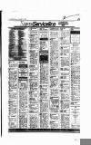 Aberdeen Evening Express Saturday 22 December 1990 Page 67