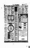 Aberdeen Evening Express Saturday 22 December 1990 Page 68