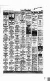 Aberdeen Evening Express Saturday 22 December 1990 Page 69