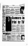Aberdeen Evening Express Saturday 22 December 1990 Page 71