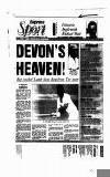 Aberdeen Evening Express Saturday 22 December 1990 Page 72