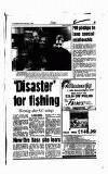 Aberdeen Evening Express Saturday 22 December 1990 Page 73